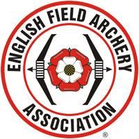 EFAA-small-logo
