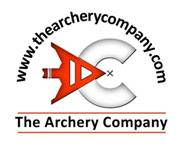 TheArcherycompany145