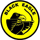 black-eagle-bowmen